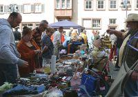 antikmarkt_07