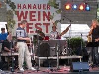 Weinfest_2010_1