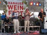 Weinfest_2010_2