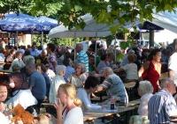Weinfest_2010_3