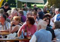 Weinfest_2010_8