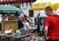 2010-08-22_IGHA-antikmarkt-1