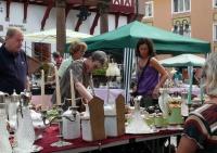 2010-08-22_IGHA-antikmarkt-3