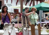 2010-08-22_IGHA-antikmarkt-4