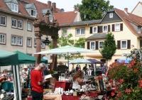 2010-08-22_IGHA-antikmarkt-6