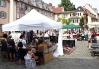 2010-08-22_IGHA-antikmarkt-7