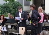 2011-08-28_Lyrik-unterm-Ginkgobaum-03