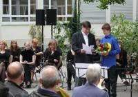 2011-08-28_Lyrik-unterm-Ginkgobaum-04