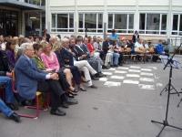 2011-08-28_Lyrik-unterm-Ginkgobaum-30