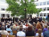 2011-08-28_Lyrik-unterm-Ginkgobaum-39