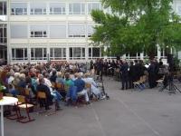2011-08-28_Lyrik-unterm-Ginkgobaum-40