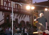 2011-09-30_Brunnenfest(Meise)-1