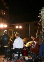 2011-09-30_Brunnenfest(MellowToneTrio)