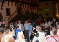 2011-09-30_Nachtwaechterfuehrung