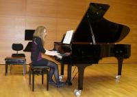 2011-11-17_PH-Geb-Konzert-01