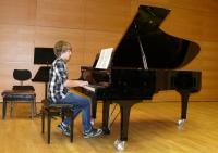 2011-11-17_PH-Geb-Konzert-02