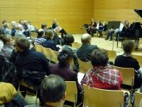 2011-11-17_PH-Geb-Konzert-07