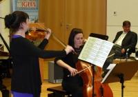 2011-11-17_PH-Geb-Konzert-08
