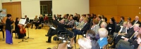 2011-11-17_PH-Geb-Konzert-09