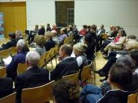 2011-11-17_PH-Geb-Konzert-10
