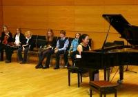 2011-11-17_PH-Geb-Konzert-13