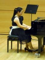 2011-11-17_PH-Geb-Konzert-14