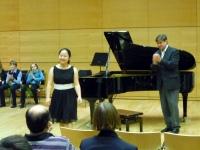 2011-11-17_PH-Geb-Konzert-16