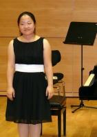 2011-11-17_PH-Geb-Konzert-17
