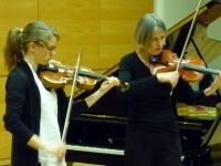2011-11-17_PH-Geb-Konzert-20