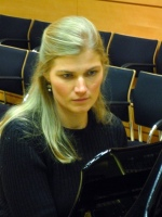 2011-11-17_PH-Geb-Konzert-25