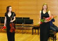 2011-11-17_PH-Geb-Konzert-26