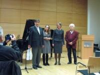 2011-11-17_PH-Geb-Konzert-27