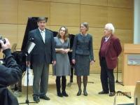 2011-11-17_PH-Geb-Konzert-28