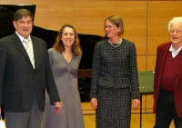 2011-11-17_PH-Geb-Konzert-29