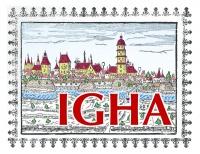 01-2010-01-01_IGHA-Logo