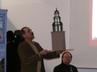 20-2010-03-16_Jahreshauptversammlung