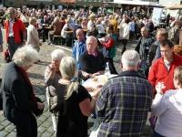 22-2010-10-03_Bauernmarkt