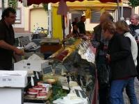 25-2010-10-03_Bauernmarkt