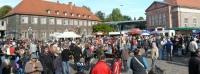 2013-10-03_Bauern-Markt-1