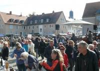 2013-10-03_Bauern-Markt-2