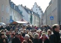 2013-10-03_Bauern-Markt-4