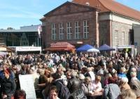 2013-10-03_Bauern-Markt-5