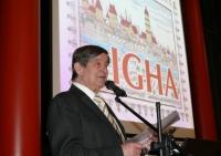 2014-03-20_IGHA-Mitgliederversammlung-1