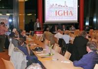 2014-03-20_IGHA-Mitgliederversammlung-2
