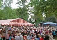2014-08-10_Weinfest-1