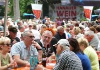 2014-08-10_Weinfest-2