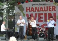 2014-08-10_Weinfest-3