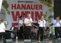 2014-08-10_Weinfest-4
