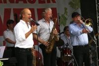 2014-08-10_Weinfest-5