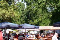 Weinfest-27